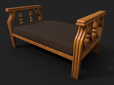 sofa design graphic design animation 3d