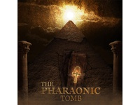 The pharaonic tomb poster