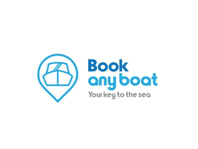 Book Any Boat in dubai