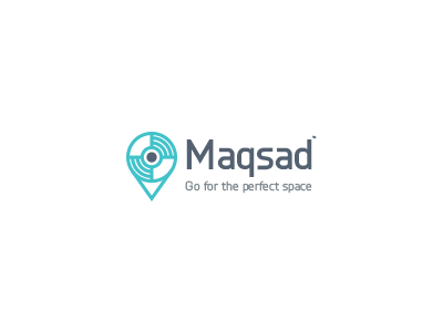 Maqsad-go for the perfect space