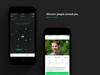Auxin Mobile App