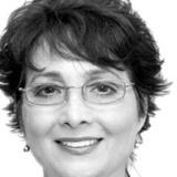 Jackie D'Elia