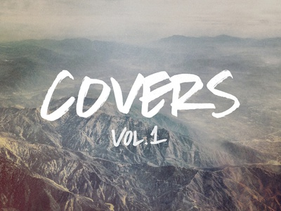 Covers Vol. 1