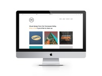 New Site!