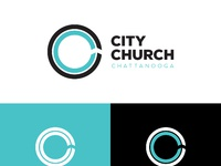 City church   proof sheet