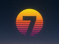 7  •  FM-84