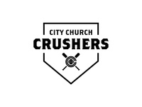 City Church Crushers