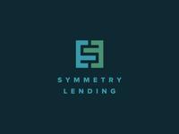 Symmetry Lending - 2