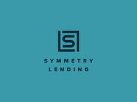 Symmetry Lending - 3