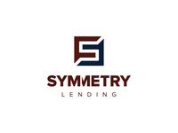 Symmetry Lending - 4