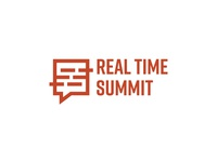 Real Time Summit