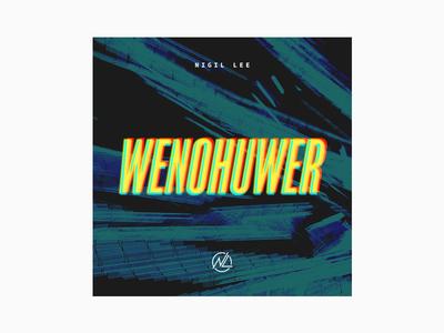 WENOHUWER - 2