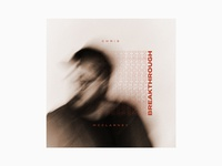 Chris McClarney - Breakthrough