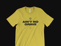Host team shirt