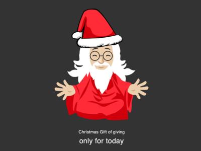 Bootstrapguru Christmas Free Dashboard