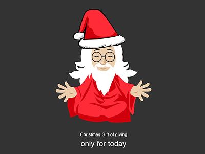 Bootstrapguru Christmas Free Dashboard admin template free dashboard