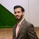 Mohammad Fasih