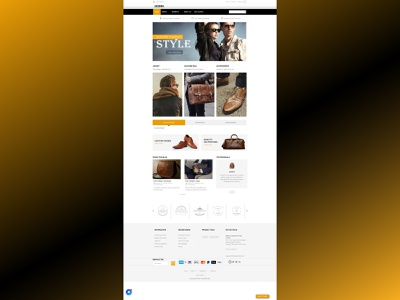Jiozrii Website web design web development website design ui  ux