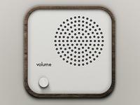 Speaker iOS