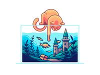 Aquarium l