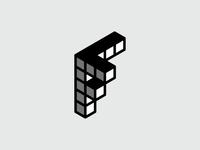 [WIP] Personal Branding Concept #3