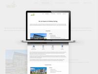 PMC Website
