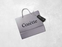 Cozétte Bag