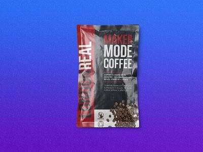 Fabulous Coffee Pouch Mockup ui vector illustrator illustration website animation graphic design design branding log mockup logo mockup pouch coffee fab fabulous