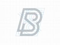 Logo Samboards