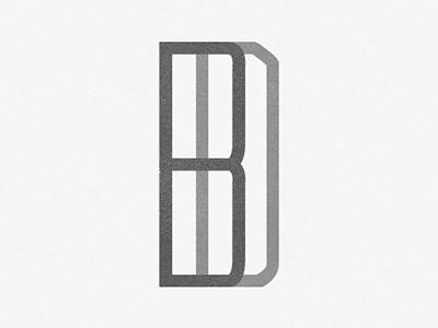 Monogram devine monogram name