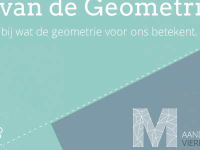 Geometry week geometry maiii major devine