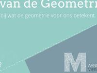 Geometry week