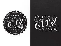 Flat City Folk