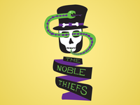 The Noble Thiefs