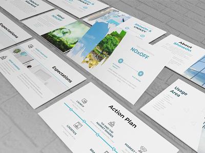 Startup Pitch Deck Presentation presentation designer pitch deck designer pitch deck design presentation design