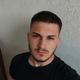 Adnan_Branding