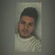 Identity_Adnan