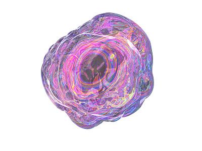 Shape 01 shape ae aesthetic tao acid graphics acid 3d graphicdesign design 3d art