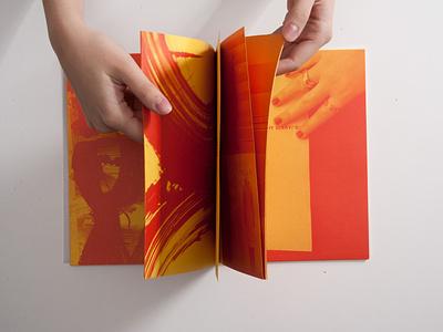My rebellion book cover book art book editorial design typography editorial editorial art graphicdesign design