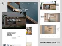 Urbanist & Architects