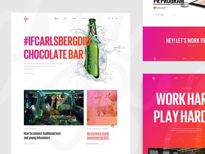 DiGennaro Communications - portfolio