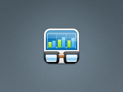 Geekbench iOS Icon
