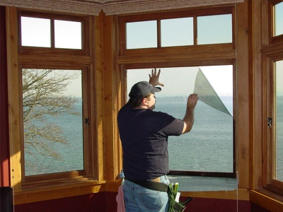 House Window Tinting house window tinting house window tinting