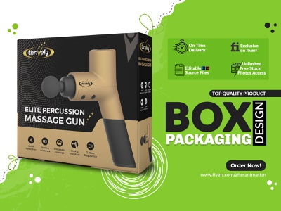 Product Packaging Box Design free psd free ai freebie free amazon food packaging labeldesign packaging mockup packaging design packagingdesigner packagingideas graphicdesign branding design agency packaging packagingdesign