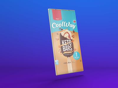 Delight Chocolate Bar Mockup branding illustration design latest cool premium new mockup bar chocolate