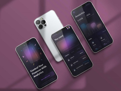 iPhone Screen Mockup iphone mockup view mobile photoshop best 2021 2020 psd design new premium latest apple screen mockup iphone pro phone iphone