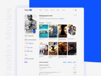 Yandex.Movies