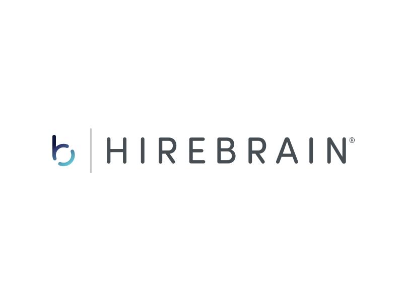 Dribble hirebrain brand 2