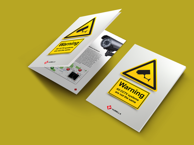 Vurella Warning Mockup 1