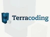 Terracoding